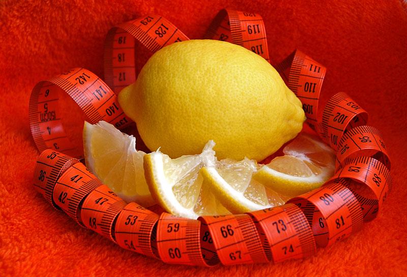 Лимон Яблоко Диета. Лимонная диета (5 кг за 2 дня): рецепт, меню, отзывы